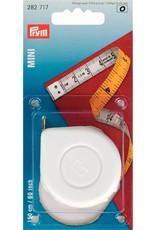 Prym Prym rolcentimeter mini