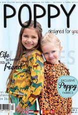 Poppy magazine nr 13