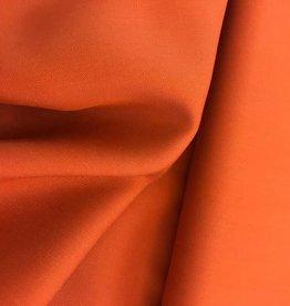 Oranje Tencel