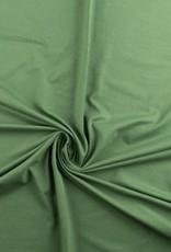Tricot groen
