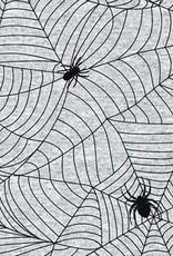 FT spinnen