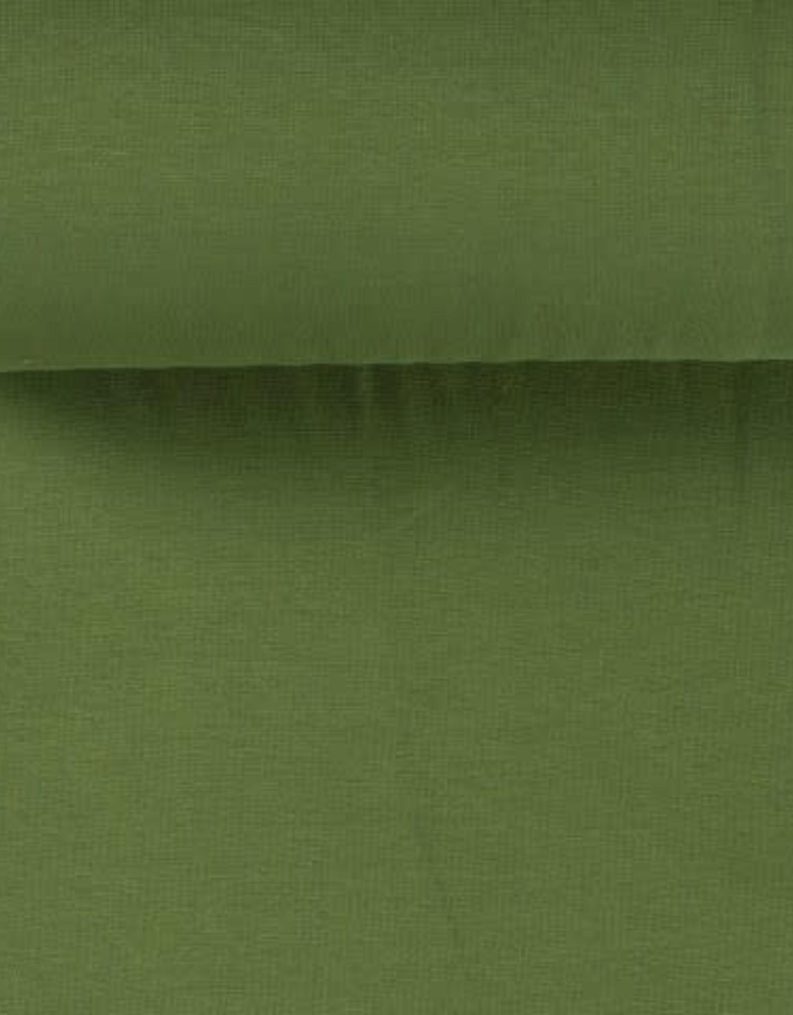 Boordstof grasgroen