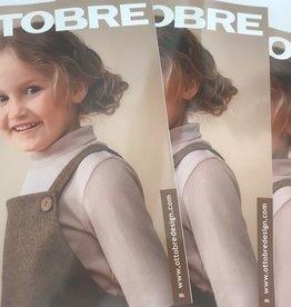 Ottobre Design herfst 2019