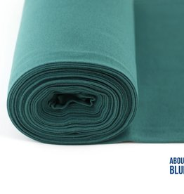 ABF Boordstof Blue spruce