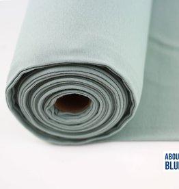 ABF Boordstof Blue Haze
