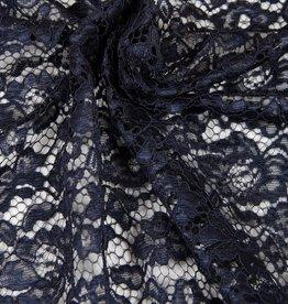 Hilco Kant donkerblauw