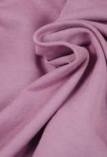 Hilco Modal sweat paars
