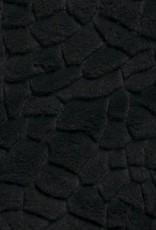 Teddy stones donkergroen