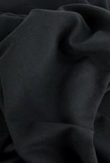 FT zwart