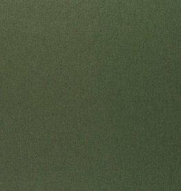 Home decor kaki groen