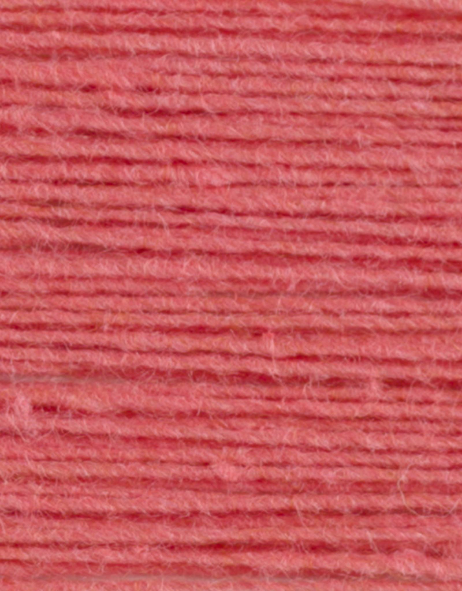 Borgo de Pazzi Amore Cotton 300