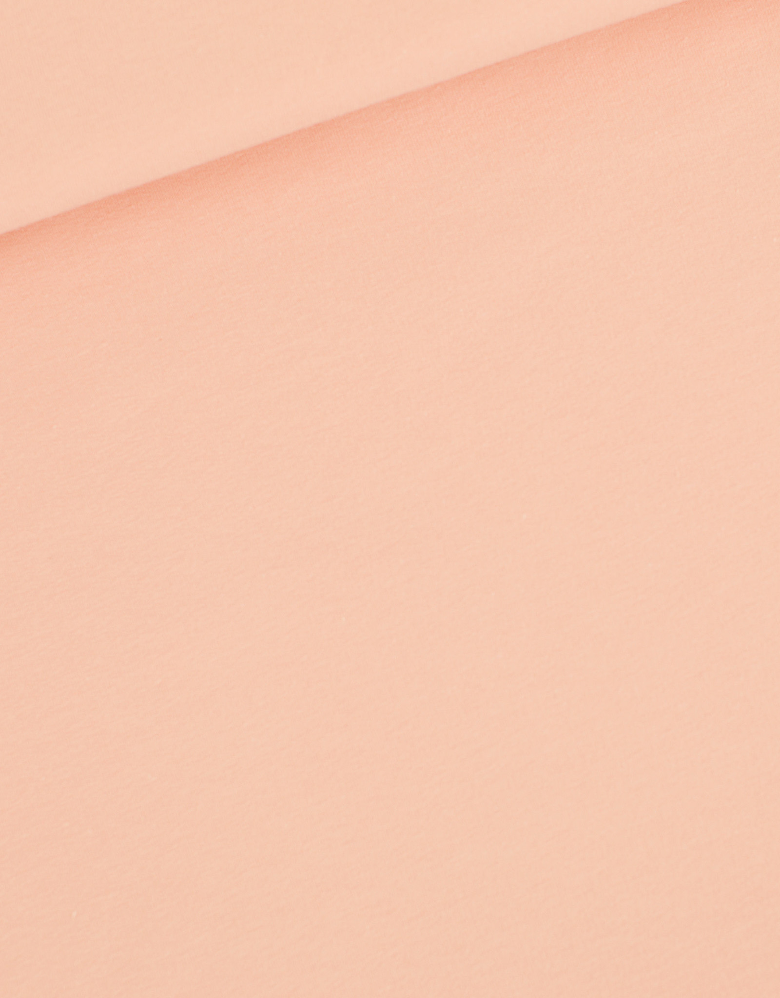 SYAS FT Evening Pink