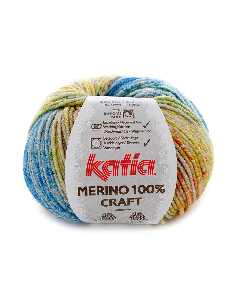 Merino 100% craft kl 301