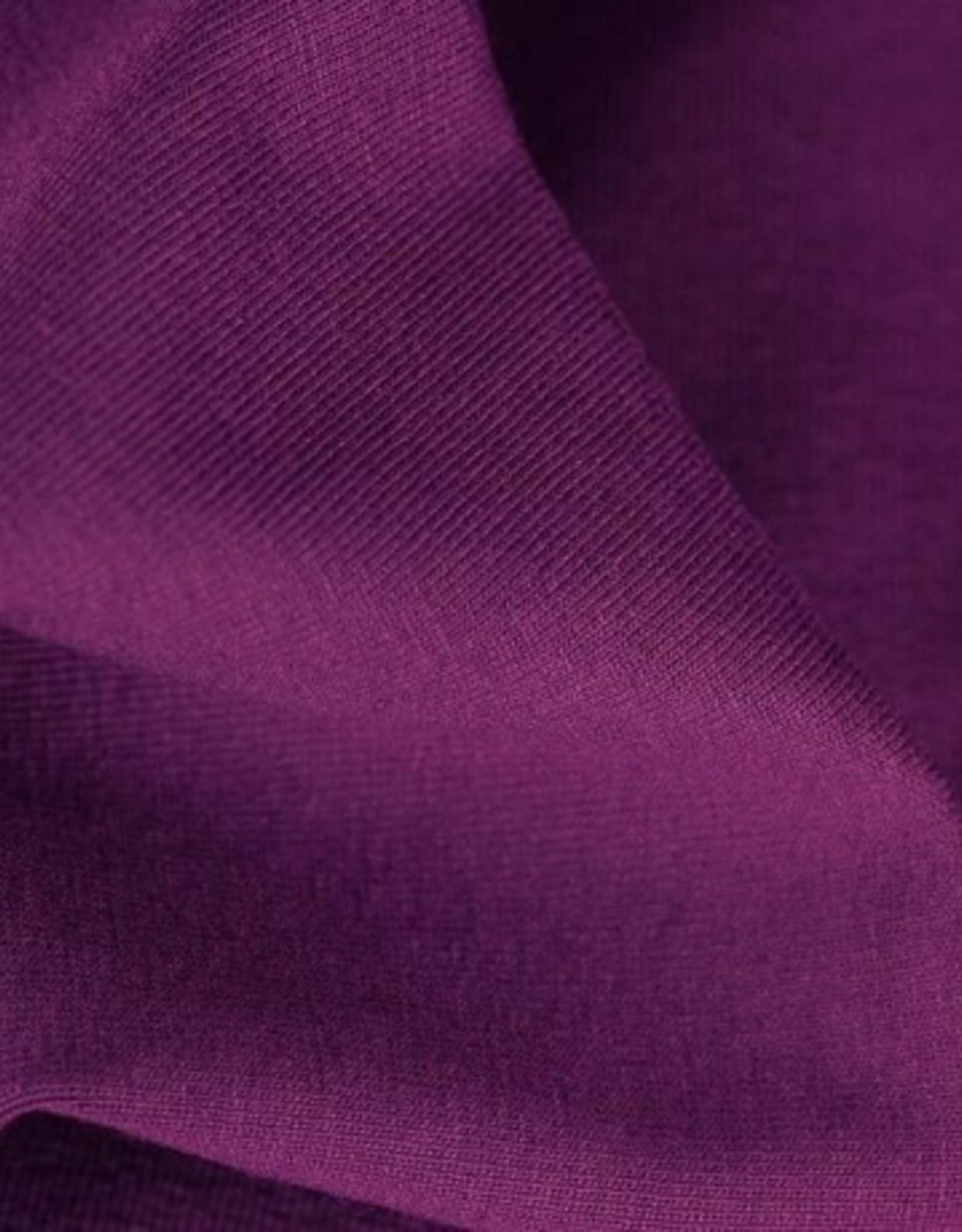 Elastische viscose paars