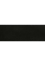 tassenband zwart 32mm