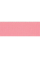 tassenband zacht roze 32