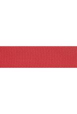 tassenband rood 32