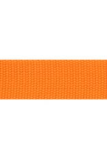 tassenband oranje 32