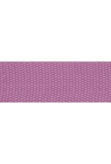 tassenband lila 32