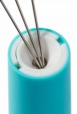 Prym naaldenverdeler met naalden