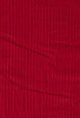 Corduroy rood