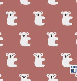 ABF ABF Hello Koala
