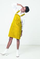 Sew along Fibre Mood 28/11 en 5/12