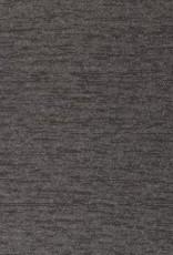 glamoursweater zwart