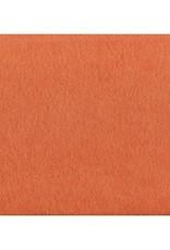 Spons oranje