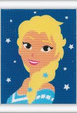 Penelope kit Elsa