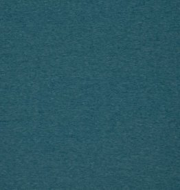 Alpen fleece teal