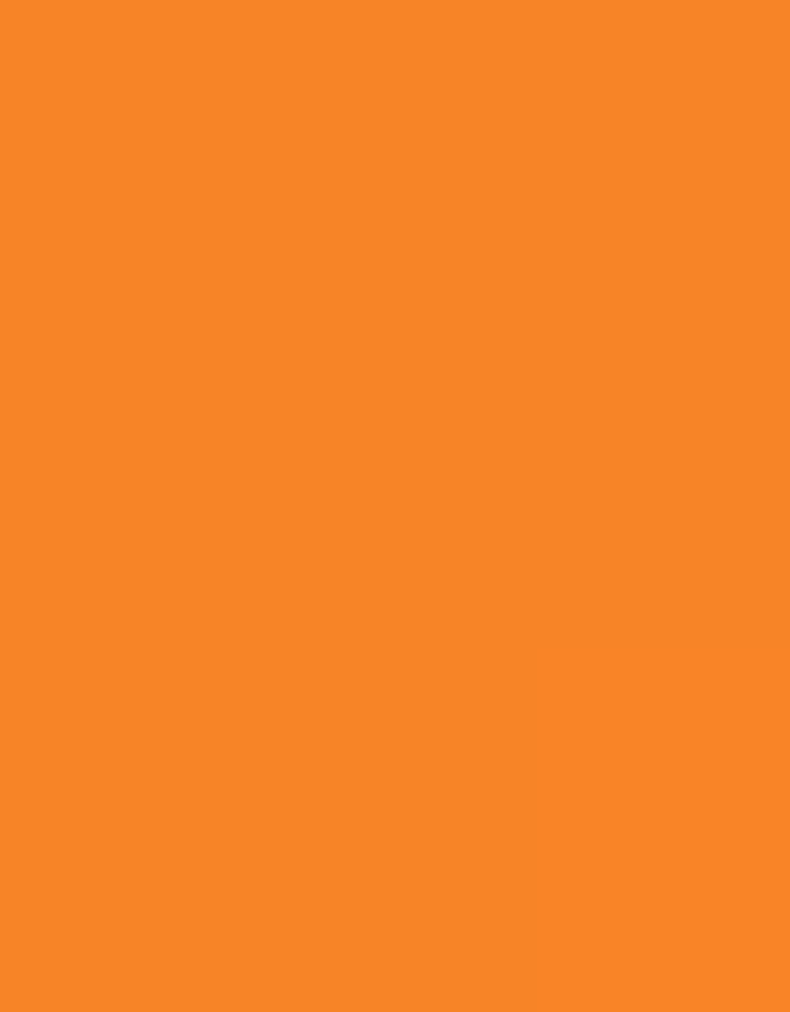 STAHLS Sportsfilm CAD-CUT® kleur Oranje 180