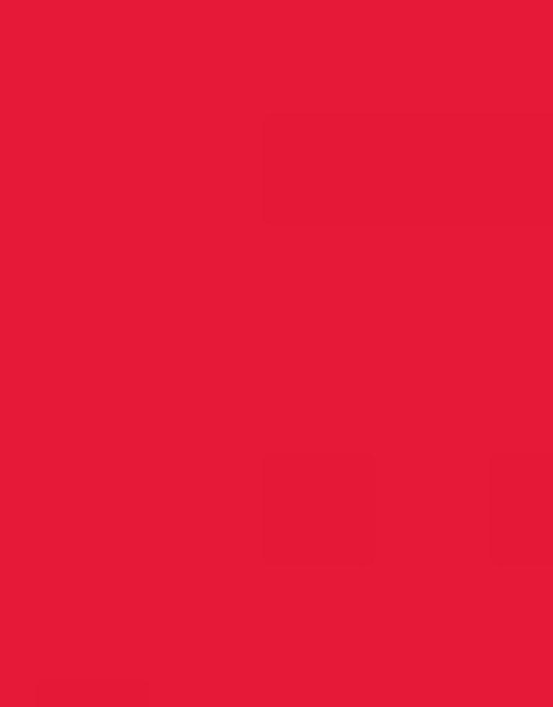 STAHLS Sportsfilm CAD-CUT® kleur Rood 200