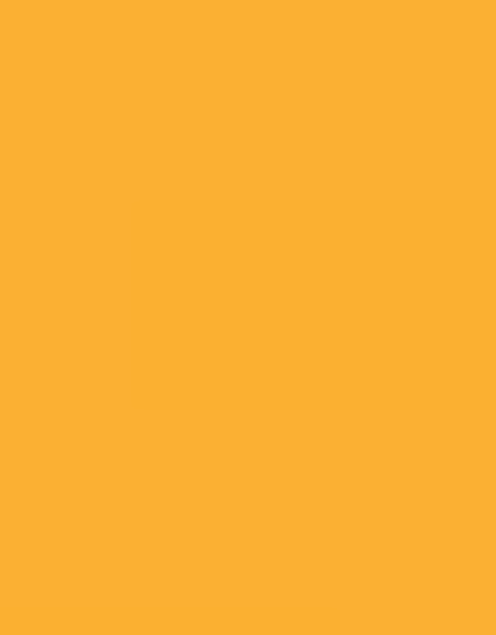 STAHLS Sportsfilm CAD-CUT® kleur Zonnebloem geel 106