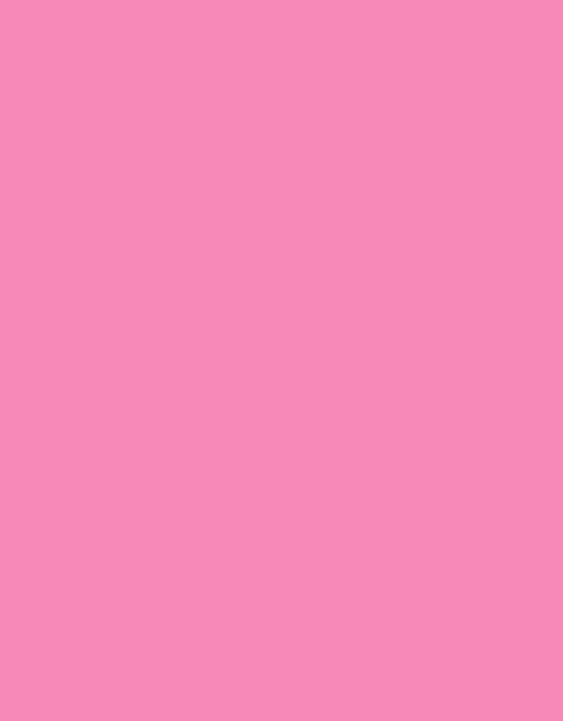 STAHLS Sportsfilm CAD-CUT® kleur Roze 252