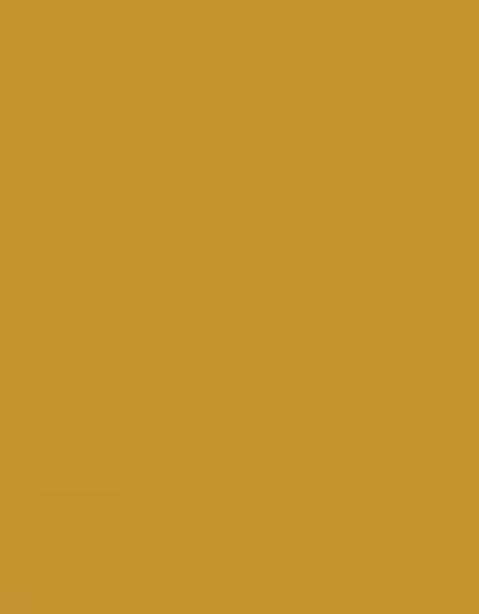 STAHLS Sportsfilm CAD-CUT® kleur Goud 115