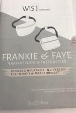 Frankie en Faye