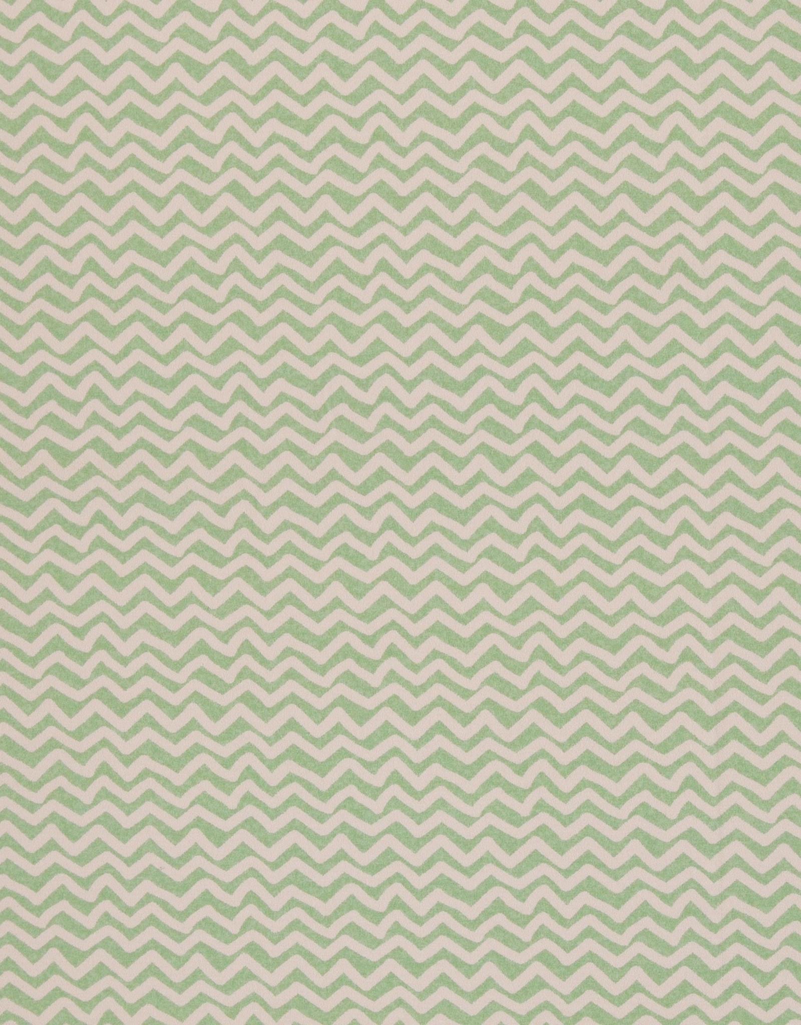 Groen waves