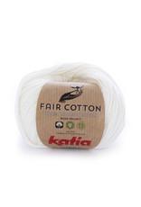 Katia Fair Cotton (1)