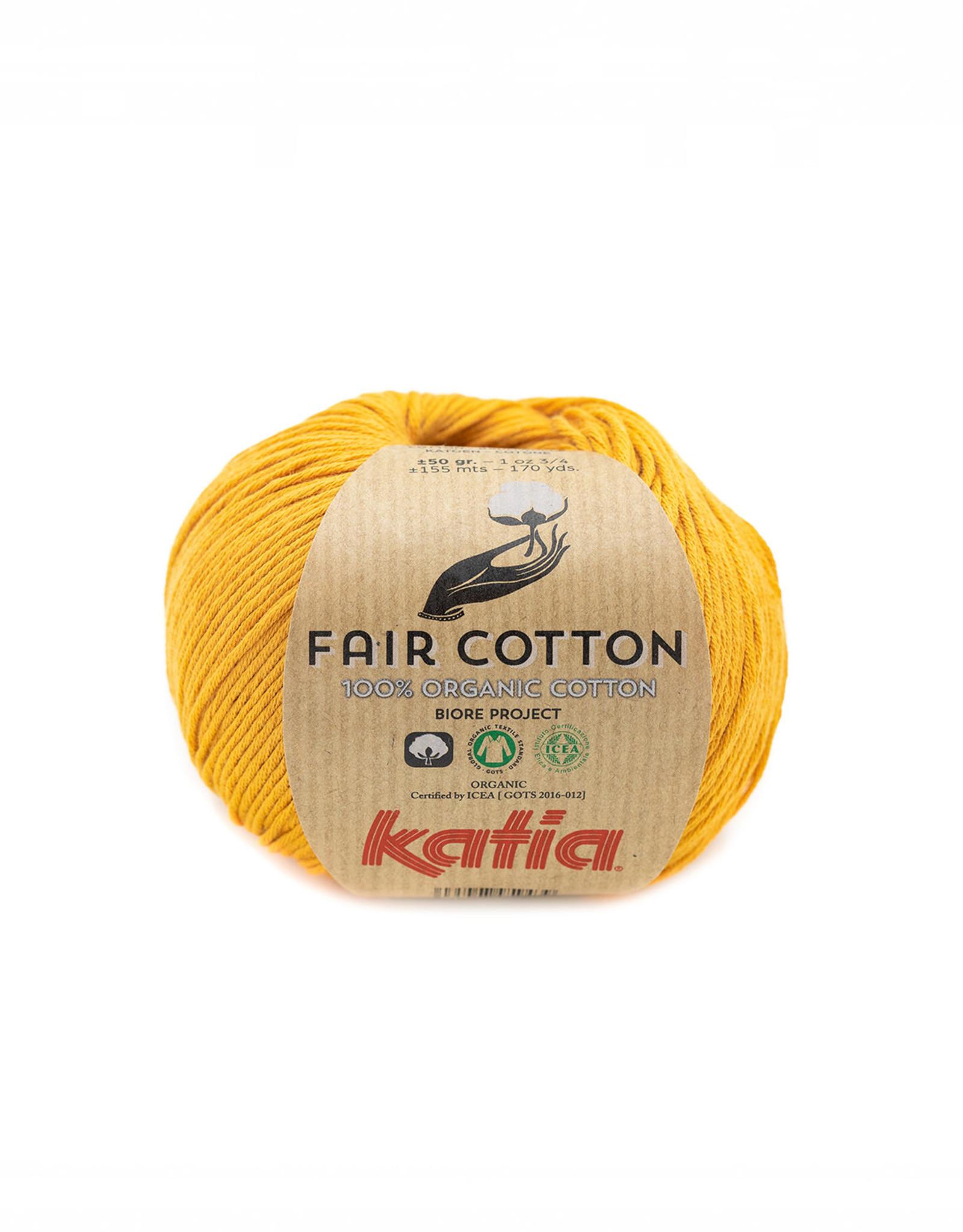 Katia Fair Cotton (2)