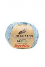Katia Fair Cotton (3)