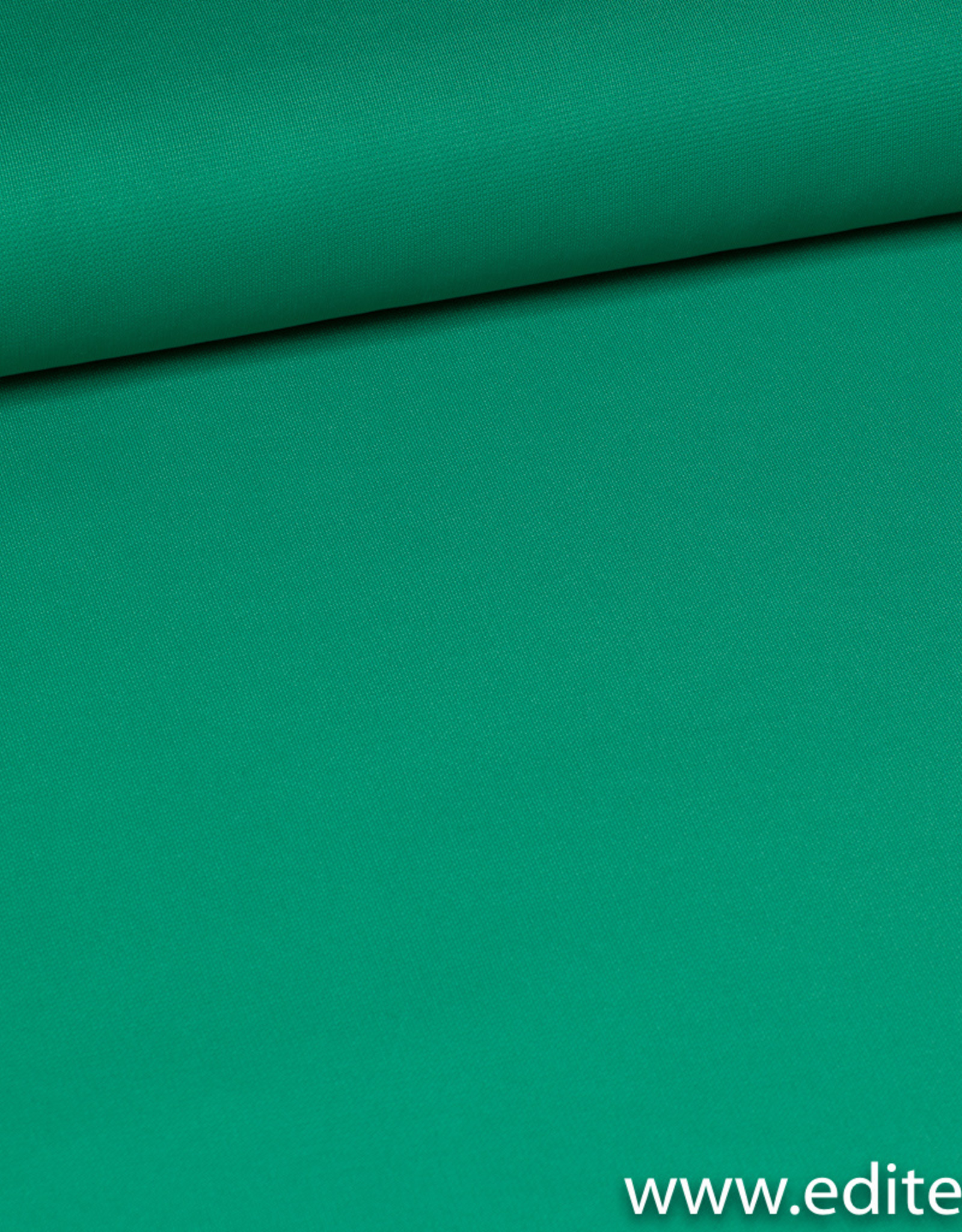 FM tricot groen