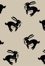 ABF ABF Run bunny run