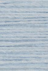 Borgo de Pazzi Amore cotton 170