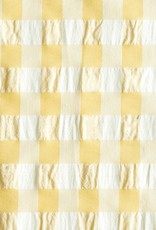 Katia Vichy geel