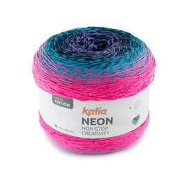 Katia Neon
