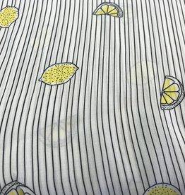 Lemonie