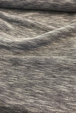 Viscosekatoen grijs