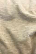 Viscosekatoen beige