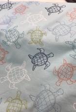Hilco Schildpadden